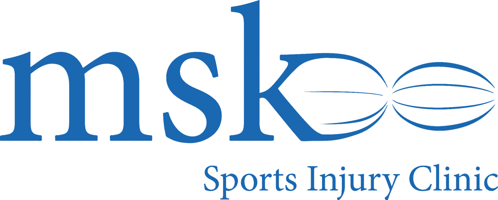 MSK Sports Injury Clinic