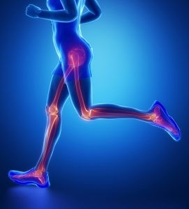 Post-Event Massage Newcastle Sports Therapy MSK Sports Injury Clinic