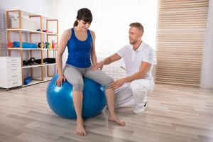 Sport Rehabilitation Newcastle MSK Sports Injury Clinic