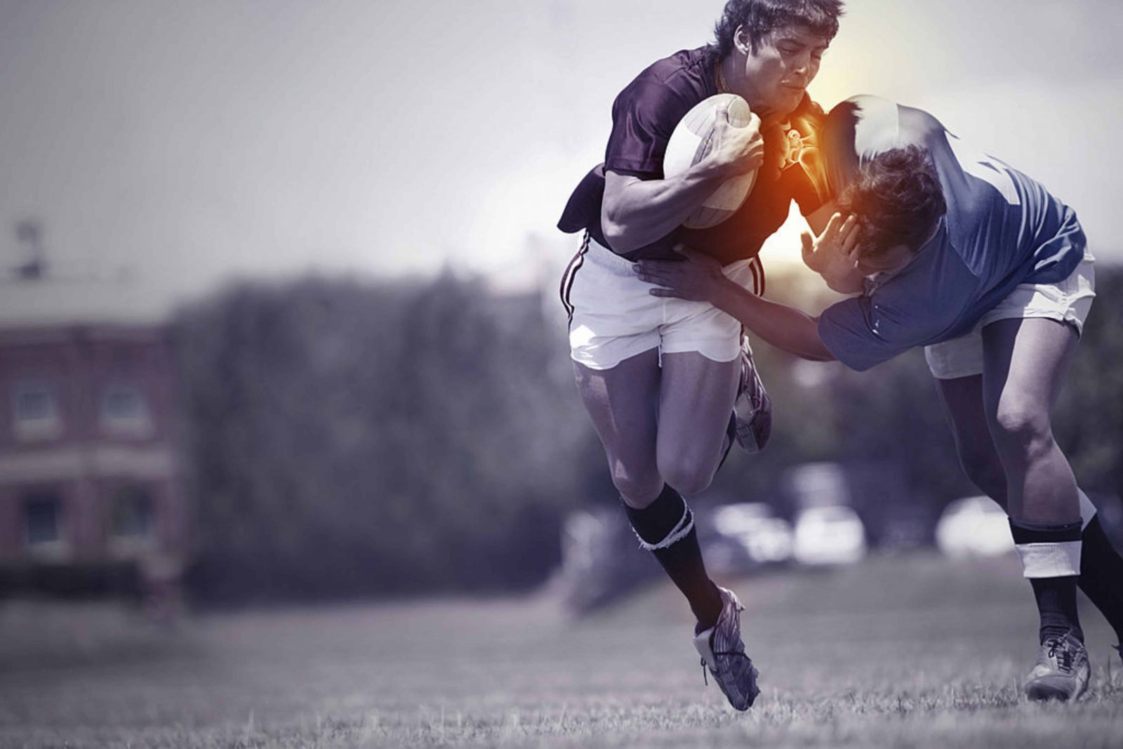 Sports Injuries Rehabilitation in Newcastle by MSK Sports Injury Clinic