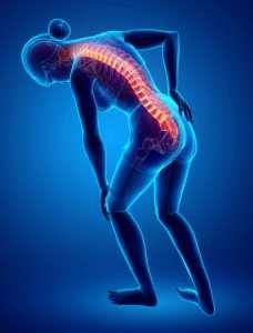 Prenatal Massage Newcastle MSK Sports Injury Clinic