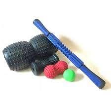 Foam Roller MSK Sports Injury Clinic