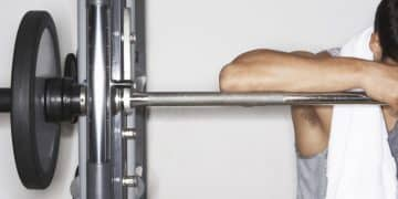 Weight Lifting Your Way to Injury and Pain